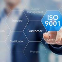 Seminario - La nuova ISO 90012015 - Novit e strumenti strategi