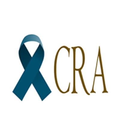 Cancer Rehab Austin