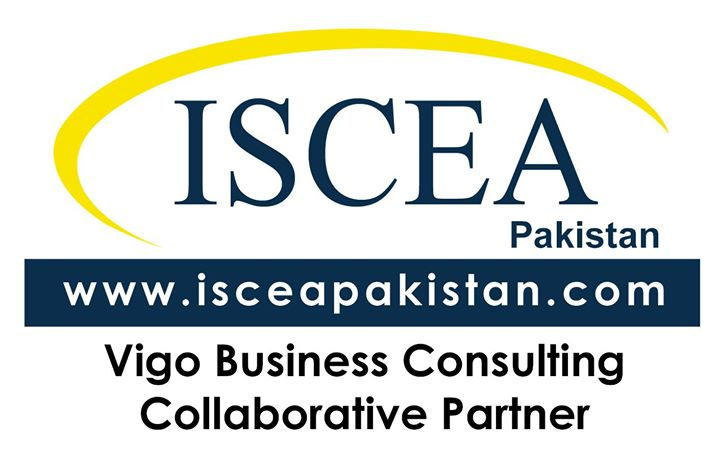 Certified Supply Chain Manager CSCM training ISCEA Orientation Session in I