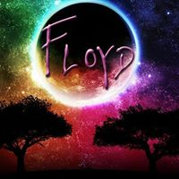 An Evening with Floyd Pink Floyd Tribute at The Waiting Room