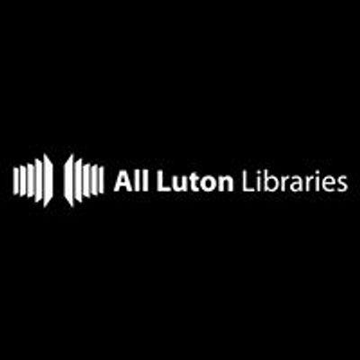 Luton Libraries
