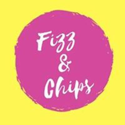 Fizz and Chips Theatre Company