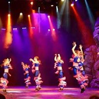 """Festivalul transnational de dans """"Millenium LegenDancers"""""""