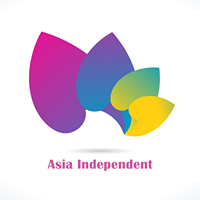 Asia Independent