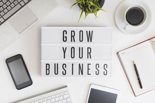 Franchise Your Business Seminar Calgary