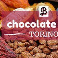 Chocolate TOUR - Torino