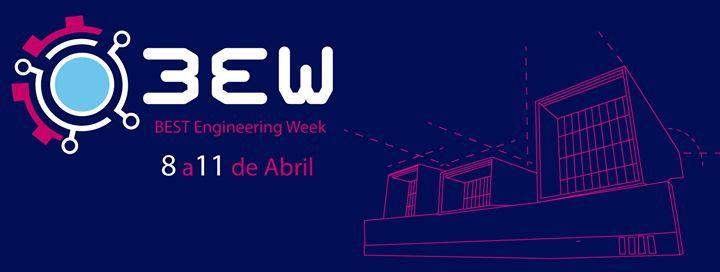 BEW - BEST Engineering Week