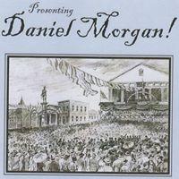 Lunch &amp Learn Presenting Daniel Morgan