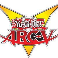 Yu-Gi-Oh September Ranking Tournaments 0916 &amp 23