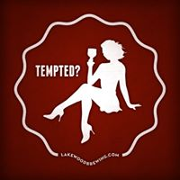 A Night with a Temptress part Duex