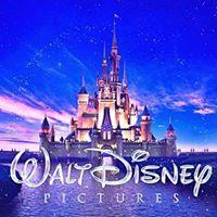 Trivia Night Disney 2.0