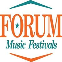 Forum Music Festivals