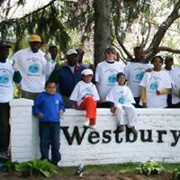 Westbury Board of Ed Candidates Forum