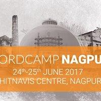 WordCamp Nagpur 2017