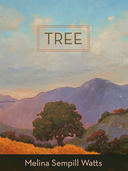 Book Reading  Signing of Tree by Melina Sempill Watts