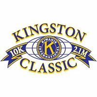 2018 Kingston Classic 10k2.1 Miler team page