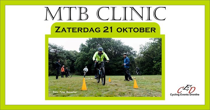 MTB Clinic