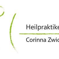 Heilpraktiker Zwickl mobileBeauty