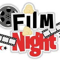 CBMCA Film Night