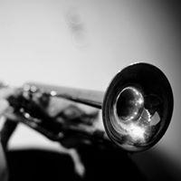 Free Concert Capital Brass