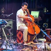Adam Maalouf and The Tribe Album Release Concert