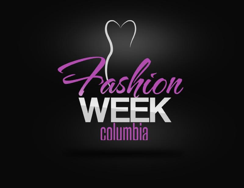 Beautiful People Party25 Most Stylish People in Columbia Awards 7th Annual Columbia Fashion Week