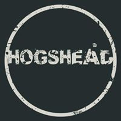 Hogshead Wolverhampton