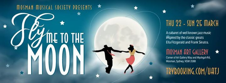 mosman musical society fly me to the moon