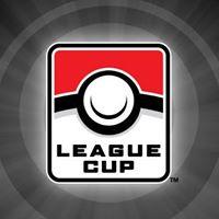 Top Cut Comics - Berwyn Pokemon League Cup