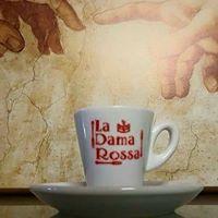 La Dama Rossa ristorante gluten free