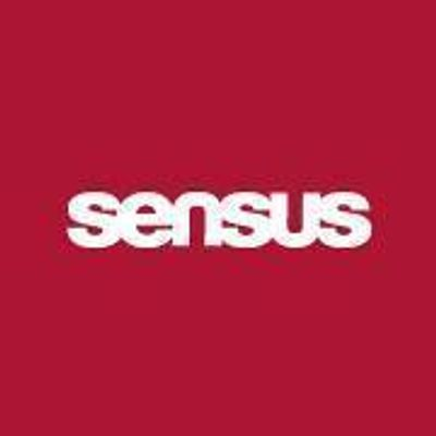 Sensus studieförbund Dalarna