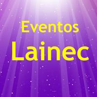CONFERENCIA DE ACCION DE  GRACIAS 2015  Desde el 26 al 29 de noviembre del 2015