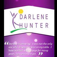 Darlene Hunter & Associates
