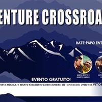 Adventure Crossroads X