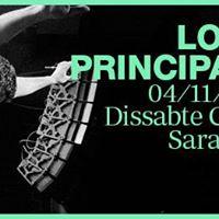 Concert Los 80 Principales al Sarau08911