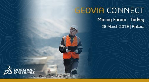 Mining Forum - Turkey