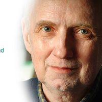 The Talk of Newstead  Hugh Lunn