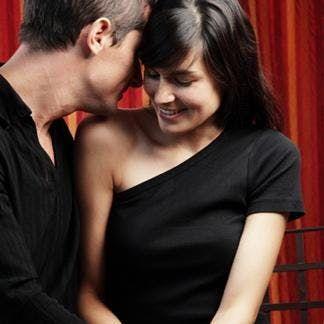 23 dating 53 hur snart ska jag börja dejta igen