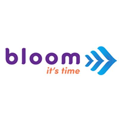 Bloom Network