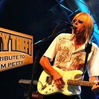 Michael Furlongs Tribute to Tom Petty