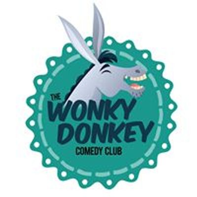The Wonky Donkey Comedy Club