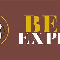 Corso di formazione birraria - Beer Expert - Vimercate