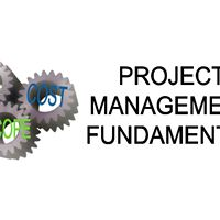 Project Management Fundamental Training