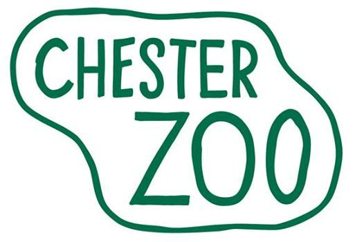 Outdoor Meeting Chester Zoo Expedition