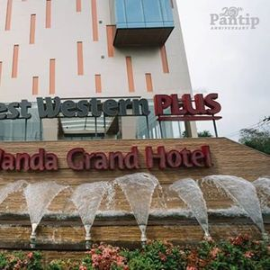 Best Western Plus Events In Non Buri Today And Upcoming Best