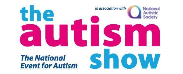 The Autism Show Birmingham