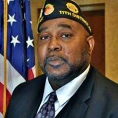 11th District American Legion Dept of GA