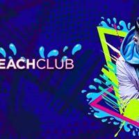 4B Drais Beach Club