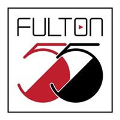 Fulton 55
