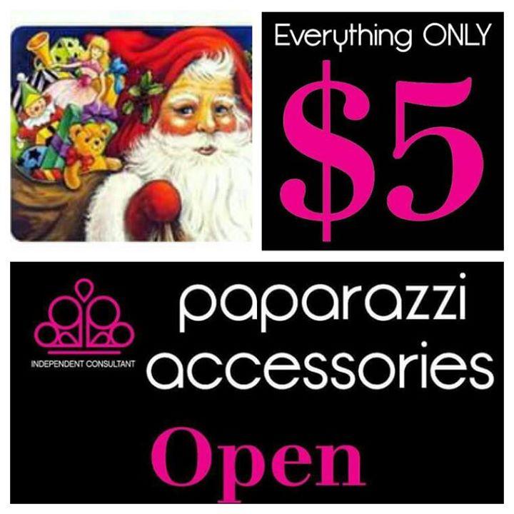 Paparazzi jewelry advertisement jewelry for Paparazzi jewelry wholesale prices
